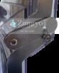 ZY-6-5A 2