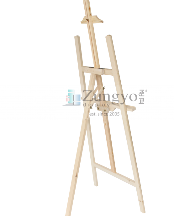 Easel Stand 1