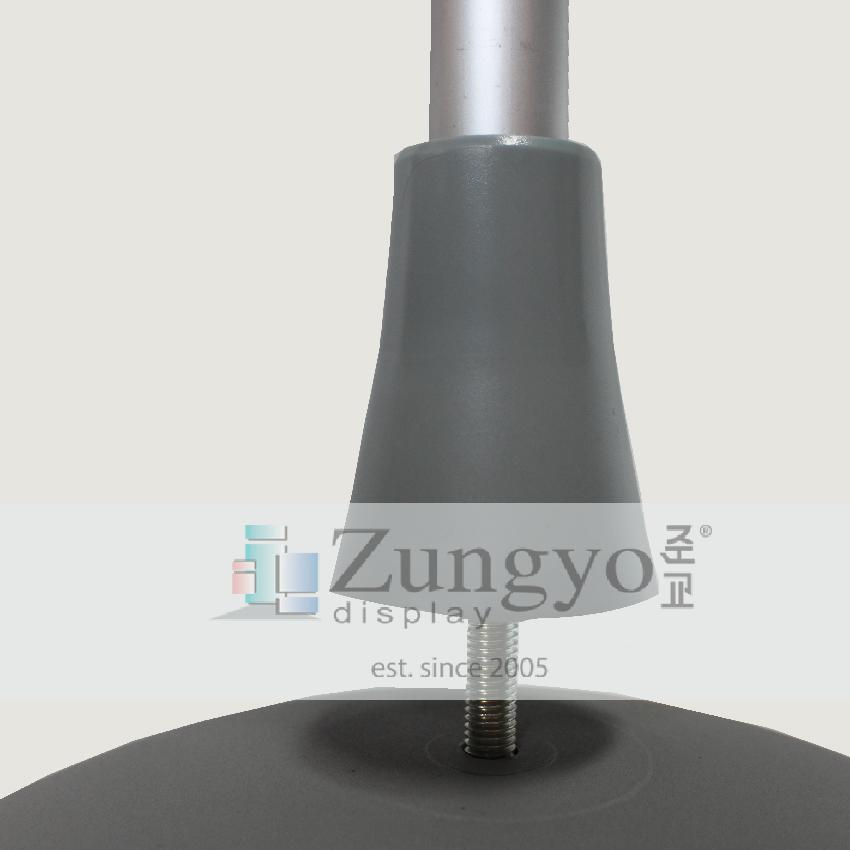 Boni Stand Zungyo