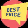009-best-price