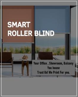 Smart Roller Background